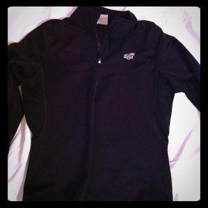 Women's size Medium NIKE Washington State pullover